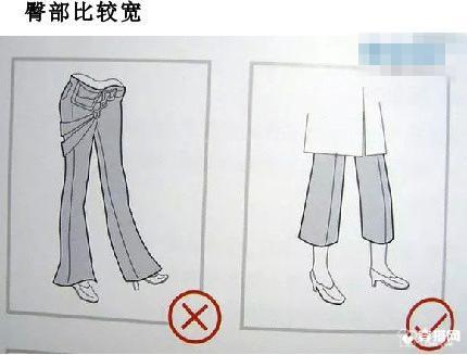穿衣搭配技巧,图示!.jpg